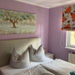 Pirol Schlafzimmer